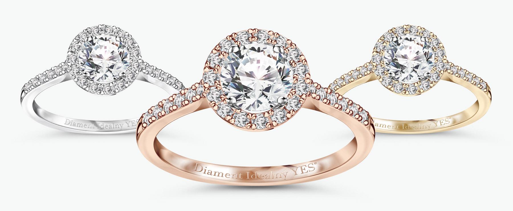 kolekcja-metropolitan-pierscionki-zareczynowe-z-diamentami-zloto-biale-rozowe-zolte-Diament-Idealny-YES
