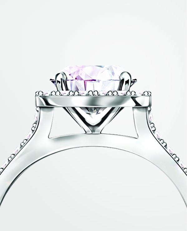 metropolitan-pierscionek-zareczynowy-z-diamentami-biale-zloto-Diament-Idealny-YES-wiekszy-blask