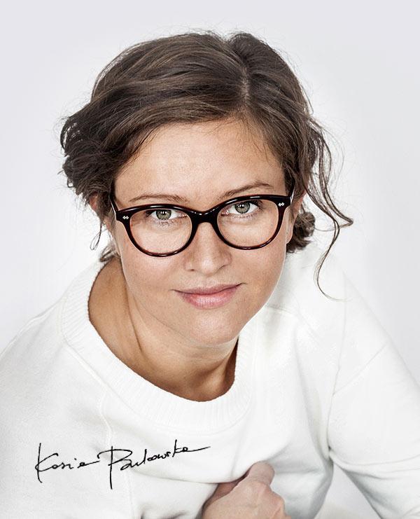 kolekcja-molly-projektantka-Kasia-Bukowska