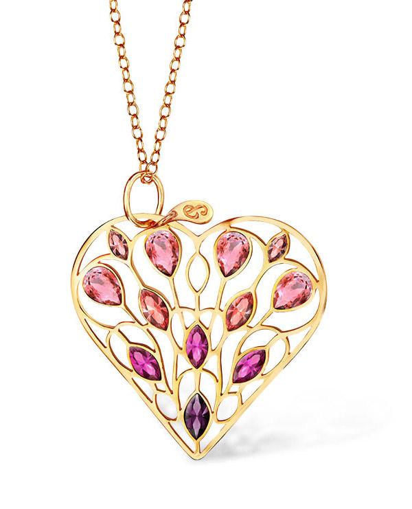 kolekcja-pavoni-pozlacane-srebro-zawieszka-pavoni-hearts-krysztaly-Swarovski