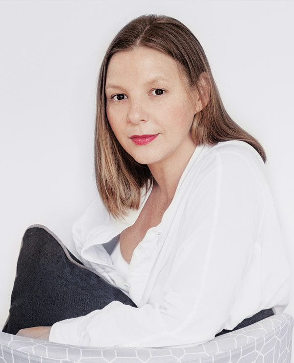 kolekcja-rosarium-projektantka-Magda-Dabrowska
