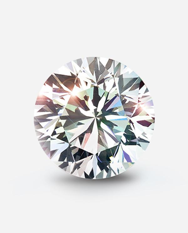 kolekcja-stella-Diament-Idealny-YES-niezwykly-ogien-wiekszy-blask