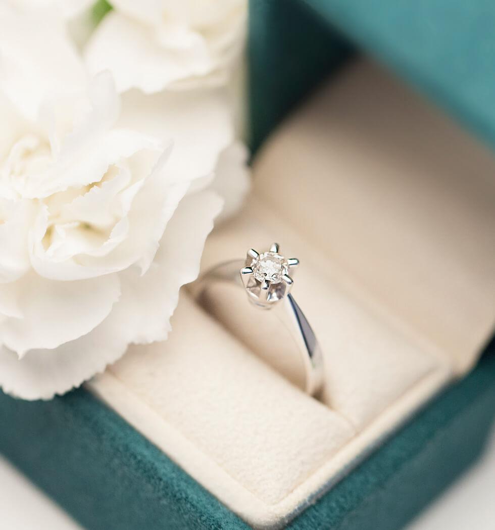 kolekcja-stella-pierscionek-zareczynowy-z-diamentem-biale-zloto-Diament-Idealny-YES