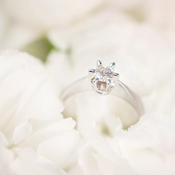 kolekcja-stella-pierscionek-zareczynowy-z-diamentem-biale-zloto-niezwykly-blask-Diament-Idealny-YES-zdjecie