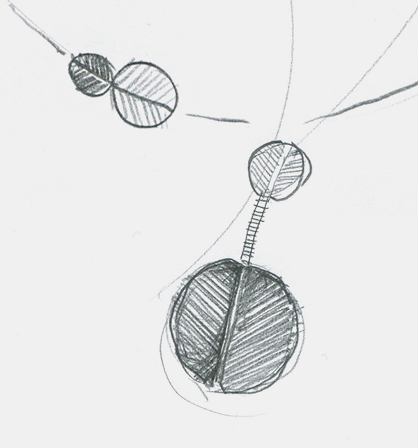 kolekcja-studio-y-projekt-bizuterii-zawieszka-naszyjnik