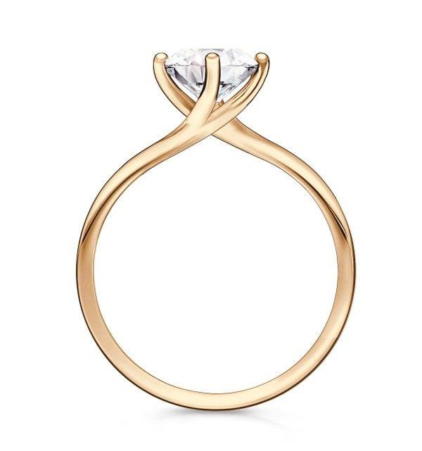 kolekcja-valentine-pierscionek-zareczynowy-z-diamentem-zolte-zloto-Diament-Idealny-YES