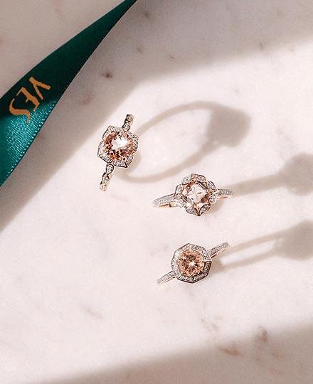 Bizuteria-YES-Kolekcja-Vintage-Rose-Kusząca-i-Romantyczna