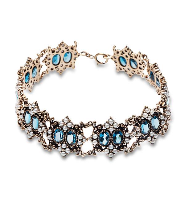kolekcja-wiktorianska-stare-zloto-bransoletka-z-topazami-i-perlami