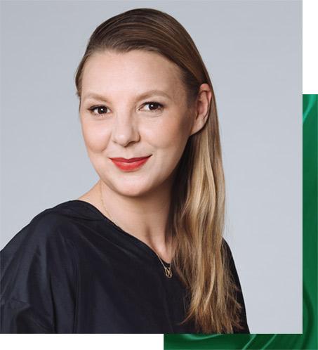 kolekcja-aura-edycja-limitowana-projektantka-Magda-Dabrowska