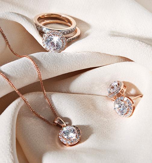 bizuteria-na-jesien-rozowe-zloto-diament-idealny-yes-metropolitan
