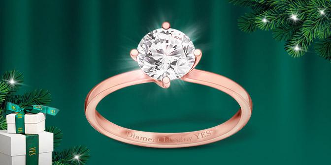 YES-swieta-Diament-Idealny-YES-valentine